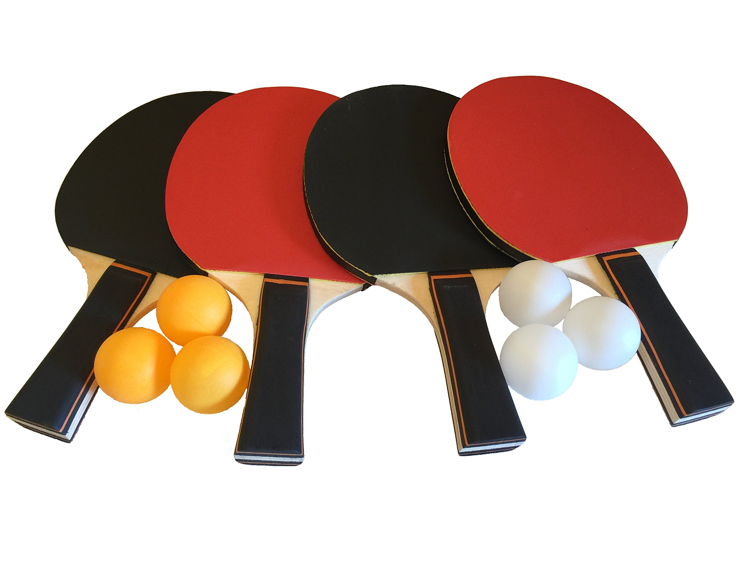 Best Rated In Table Tennis Sets Amp Helpful Customer Reviews