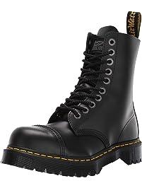 Dr. Martens Men's/Women's 8761 Boot