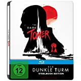 Der dunkle Turm (2017) [Blu-ray]