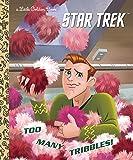 LGB Too Many Tribbles! (Star Trek)