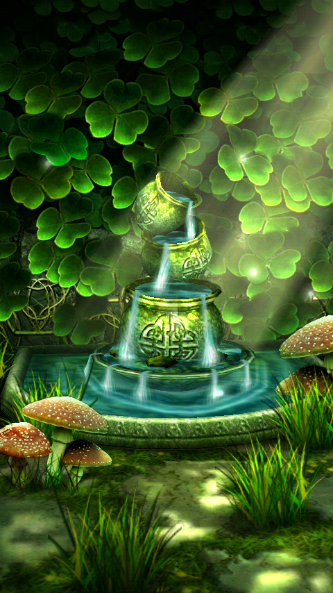 Amazon.com: Celtic Garden HD: Appstore for Android | 480 x 854 png 509kB