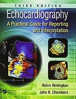 Manual De Electrofisiología Clínica Y Ablación
