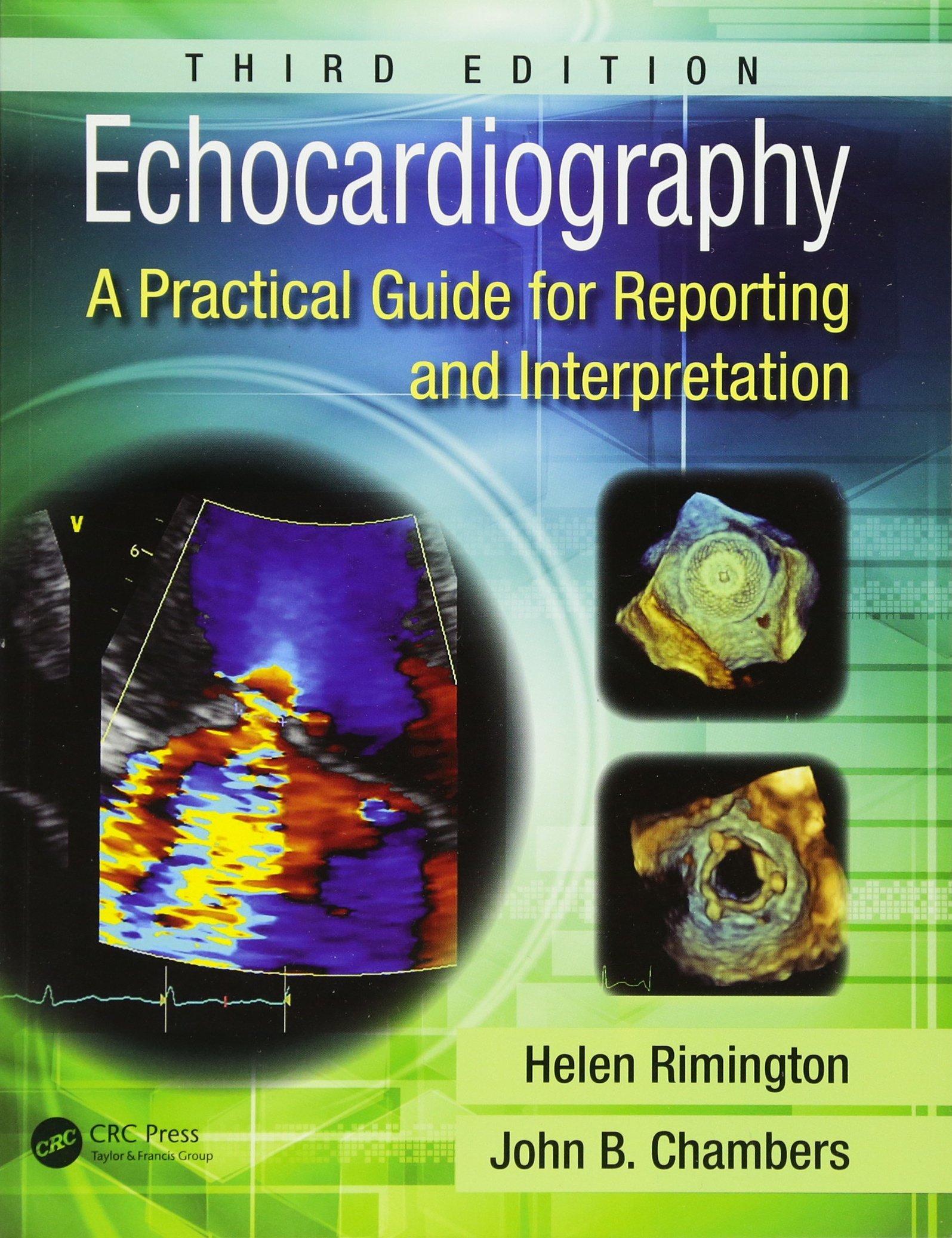 Manual de electrofisiología clínica y ablación (Medicina (marge Books))
