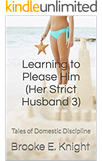 Discipline Mature women domestic