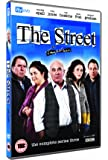 The Street: The Complete Series three [DVD] [2009]