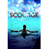 The Scourge (Brilliant Darkness Book 1)