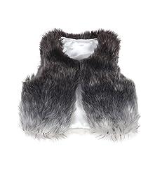 33da0a58a Baby Girl's Outerwear Vests | Amazon.com