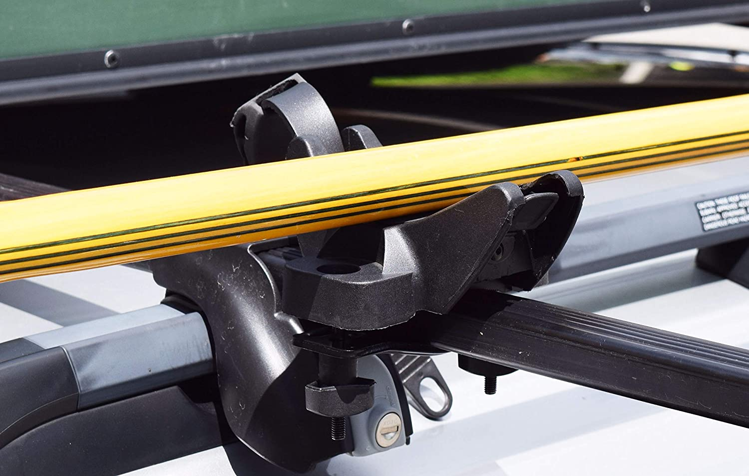 Malone Auto Racks Paddle Carrier