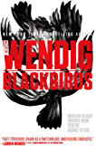 Blackbirds (Miriam Black Book 1) (English Edition)