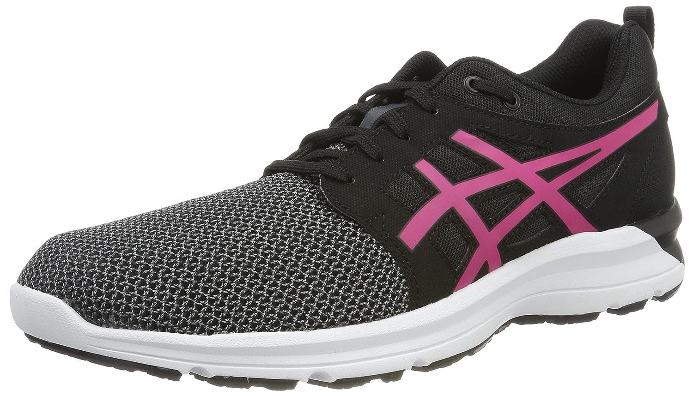 ASICS Gel-Torrance, Zapatillas de Entrenamiento para Mujer