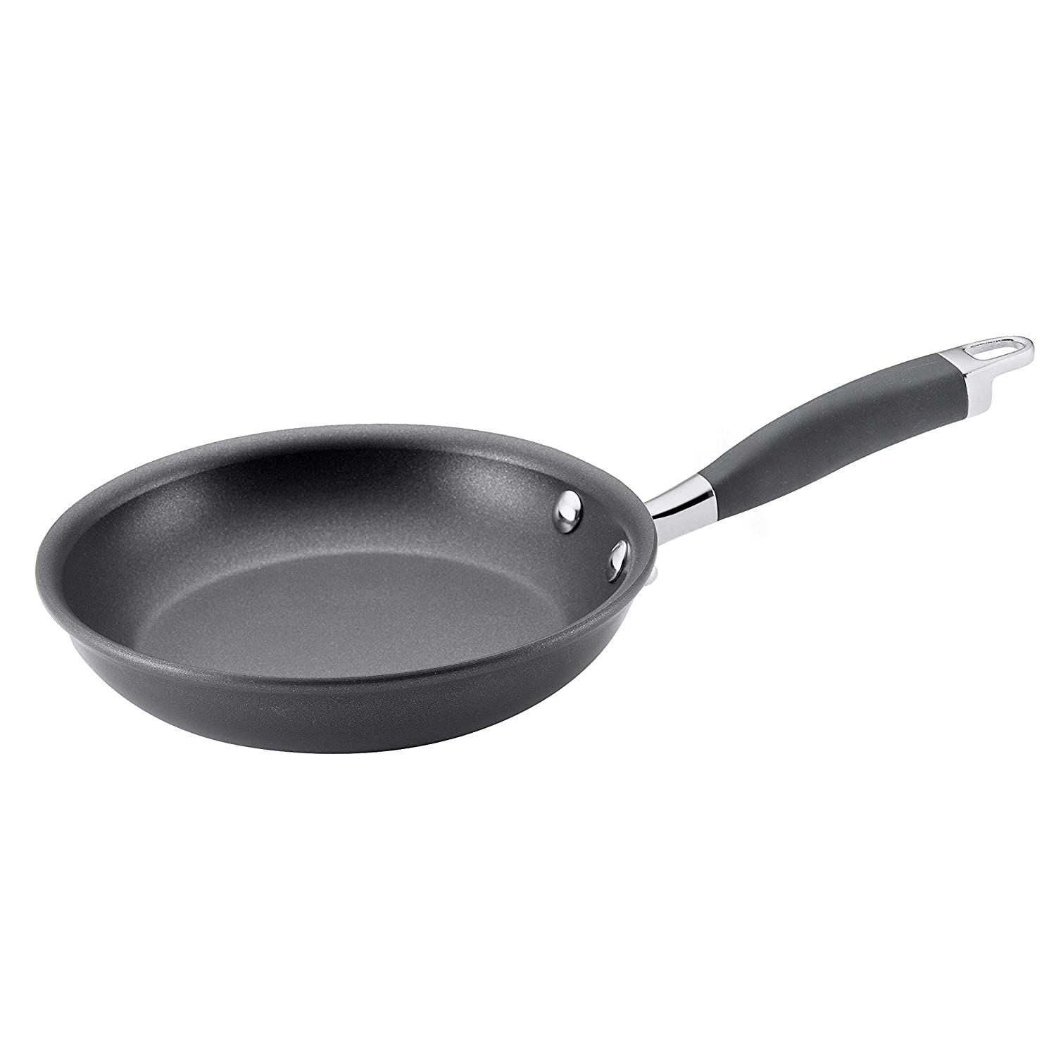 Top 5 Best Frying Pans (2020 Reviews & Buying Guide) 5
