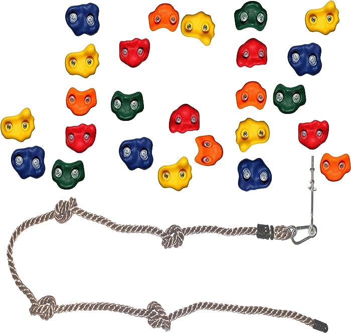 Top 10 Ninja Turtlemini Figures Toys