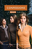 Confessions (Private Book 4)