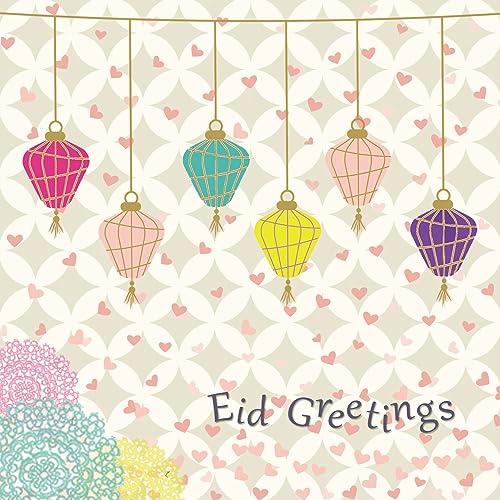 Eid greeting cards islamic cards muslim cards eid mubarak cards eid greeting cards islamic cards muslim cards eid mubarak cards lanterns m4hsunfo