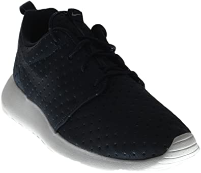 newest 5f380 467d5 Amazon.com | NIKE Roshe One Mens Style: 844687-400 Size ...