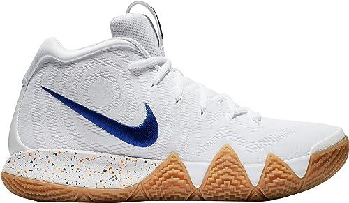 29f29b890d1f Nike Kyrie 4