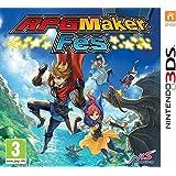 RPG Maker: Fes