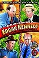 Kennedy, Edgar - Rediscovered Comedies of Edgar Kennedy, Volume 1