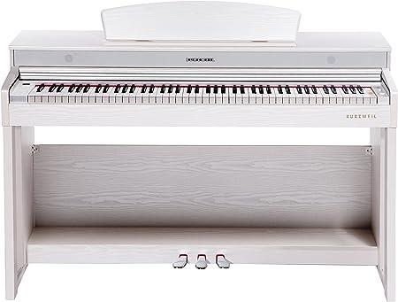 Next NP-20 BK   Piano digital con mueble de 88 teclas ...