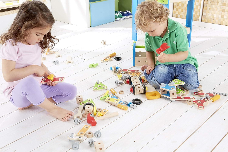 Baby & Toddler Clothing Straightforward Toddler Girls Size 2t Sturdy Construction