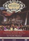 Handel: Messiah (250th Anniversary Performance)