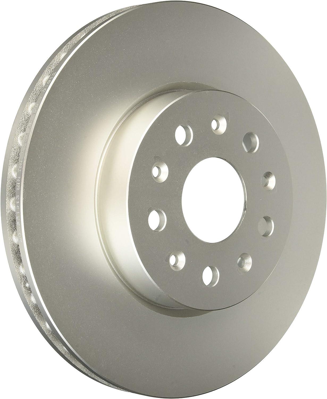 Raybestos 981773 Brake Rotor