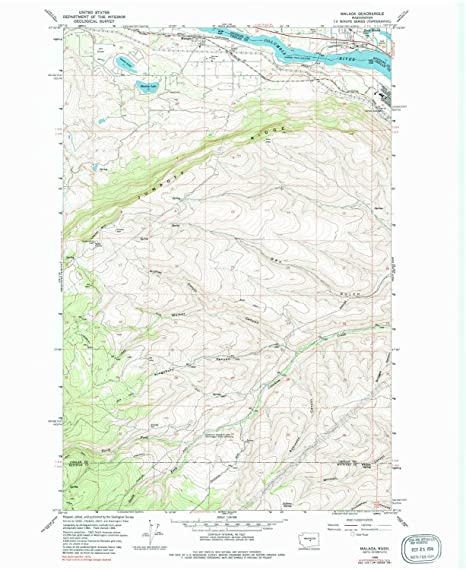 Amazon.com : YellowMaps Malaga WA topo map, 1:24000 Scale ... on map of marsala, map of penedes, map of italica, map of costa de la luz, map of graysville, map of tampere, map of venice marco polo, map of mount ephraim, map of mutare, map of puerto rico gran canaria, map of macapa, map of sagunto, map of soria, map of getxo, map of iruna, map of cudillero, map of isla margarita, map of andalucia, map of bizkaia, map of monchengladbach,