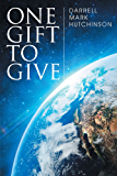 One Gift to Give