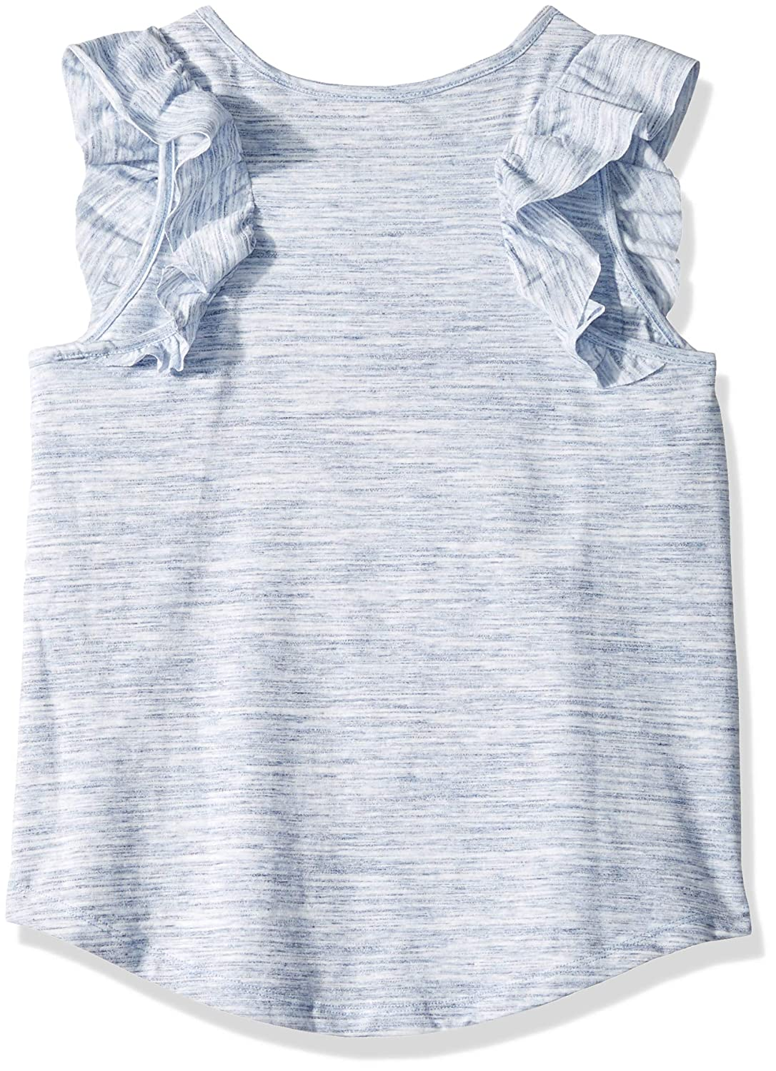 Lucky Brand Big Girls Sleeveless Fashion Tank Top