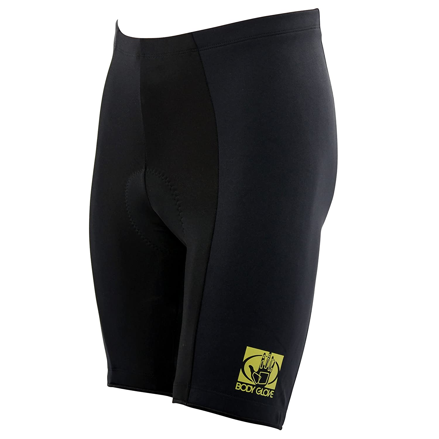 Body Glove Neo ATB Cycling Short Cycle Force Group BGNEOP-MD-P