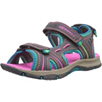 Merrell Girls Panther Athletic Sandals