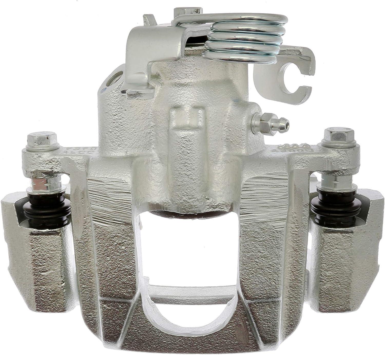 1 Pack ACDelco 18FR12473N Disc Brake Caliper