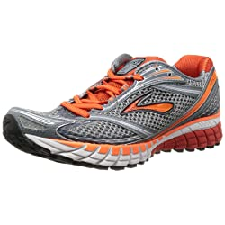 Brooks Ghost 6 Running Men's Shoes Size