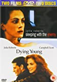 Dying Young / Sleeping With [DVD]