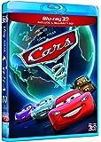 Cars 2 (2D + 3D Blu-Ray);Cars 2