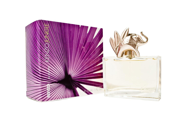 af8a48f23 Kenzo - Jungle L'Elephant - 100ml EDP Eau de Parfum: Amazon.co.uk: Kitchen  & Home