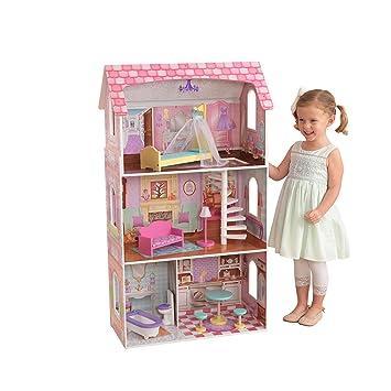 Kidkraft Penelope Dollhouse Furniture Amazon Canada