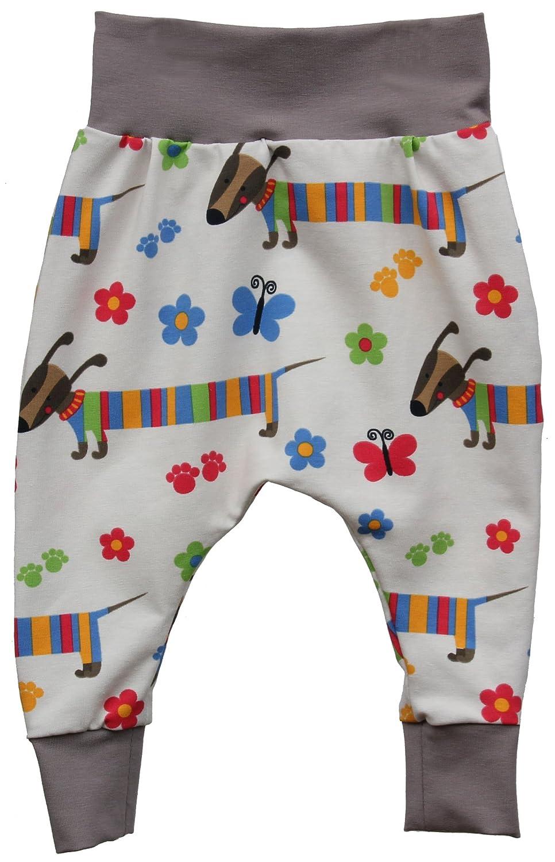 Balna Pantalon - Bébé (garçon) 0 à 24 mois Multicolore beige