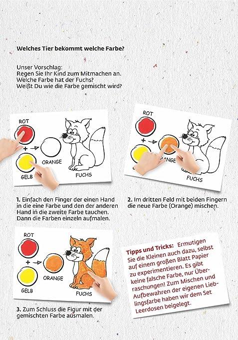 Wunderbar Neue Jahre Färbung Blatt Fotos - Beispiel Anschreiben für ...
