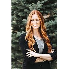 Lauren Green McAfee