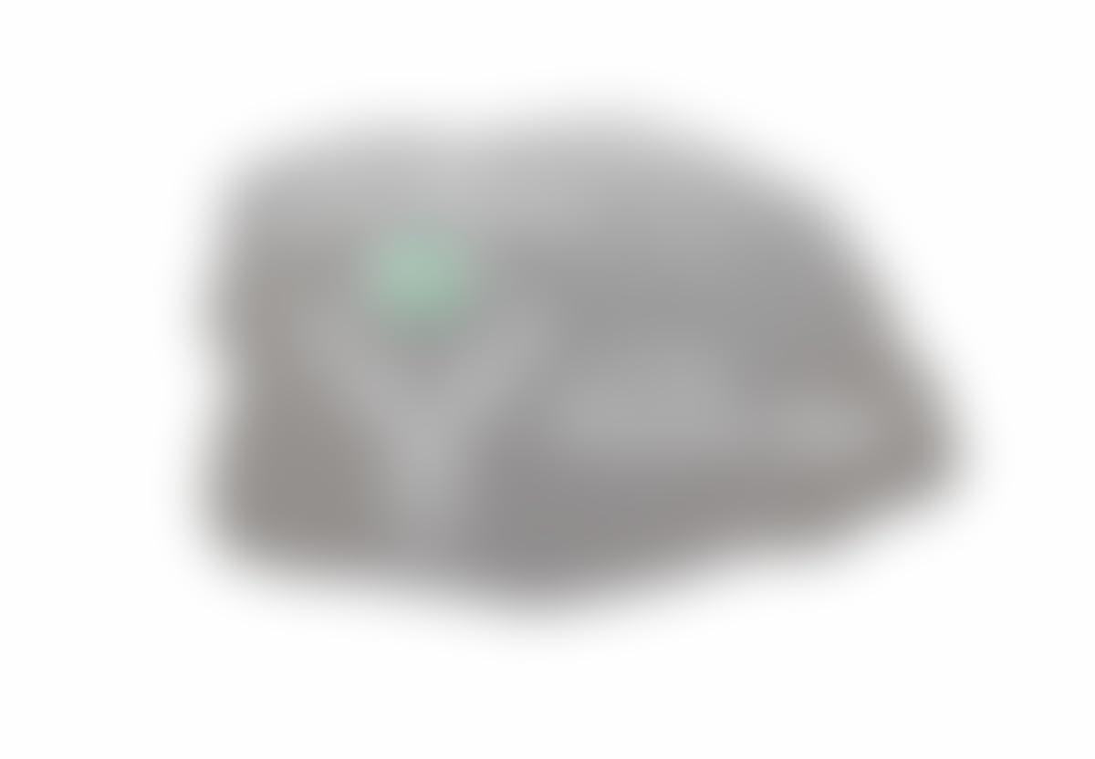 SPDT ON//ON Einbauschalter-Set zum Schwei/ßen von Mini-Gleitplatten Micro Rast Kippschalter SS12F15 Gebildet 100 St/ücke Mini Schiebeschalter 3 Pin 2 Positionen 0.5A 50V DC