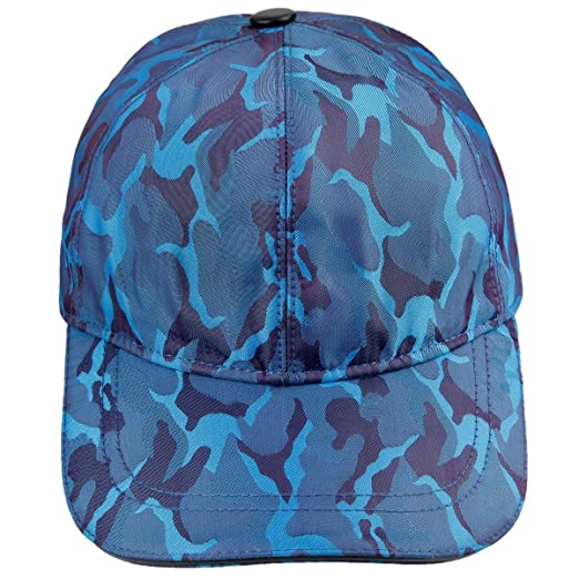 e8ee205b678 Amazon.com  moonsix Unisex Baseball Cap
