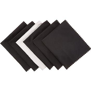 Amazon Com Magicfiber Microfiber Cleaning Cloths 6 Pack