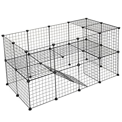 Costruire recinto per cani affordable recinto per cani in for Costruire recinto per cani