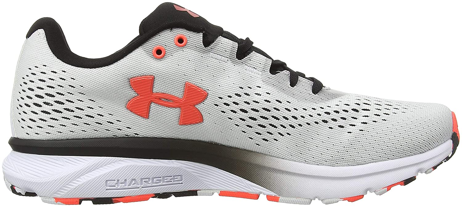 Armour Scarpe Amazon W it UA Under Charged Running Spark Donna pA6wwqZHd