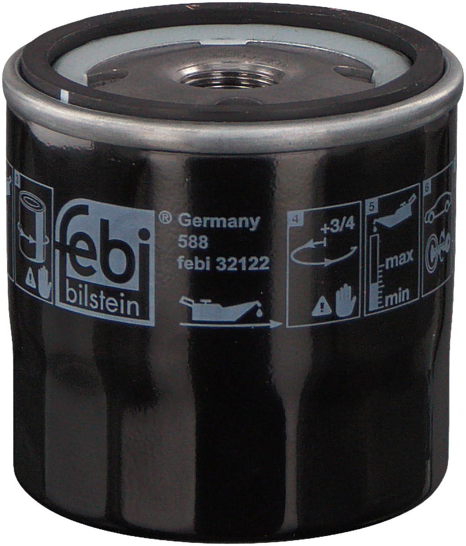 pack of one febi bilstein 38837 Maintenance Package