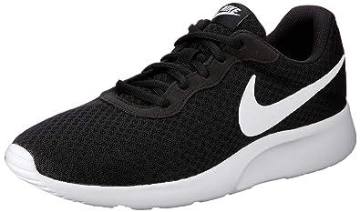 8361bdb9990 Amazon.com | Nike Tanjun Men's Sneakers | Shoes