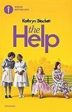 The help (Versione italiana) (Omnibus)