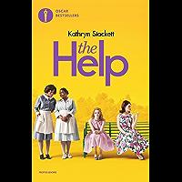 The help (Versione italiana) (Omnibus) (Italian Edition) book cover