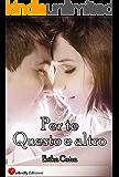 Per te questo e altro (Italian Edition)